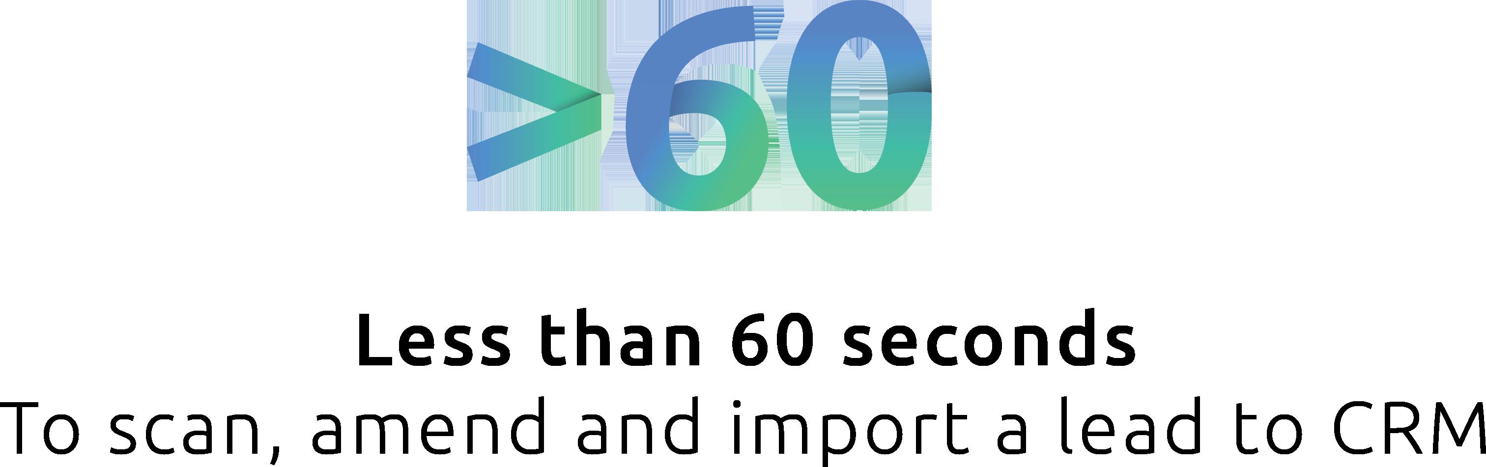 60 Sec