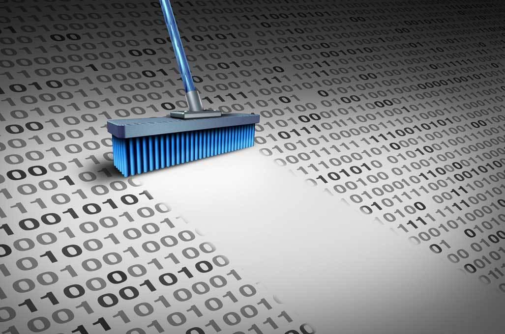 Clean Data Appraisal