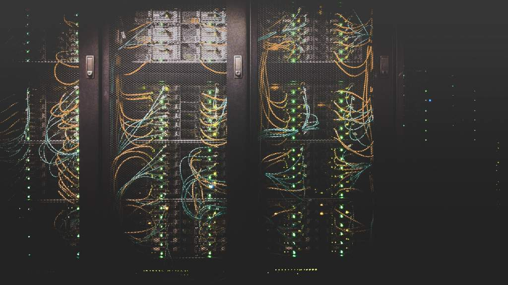 Data Storage Resize