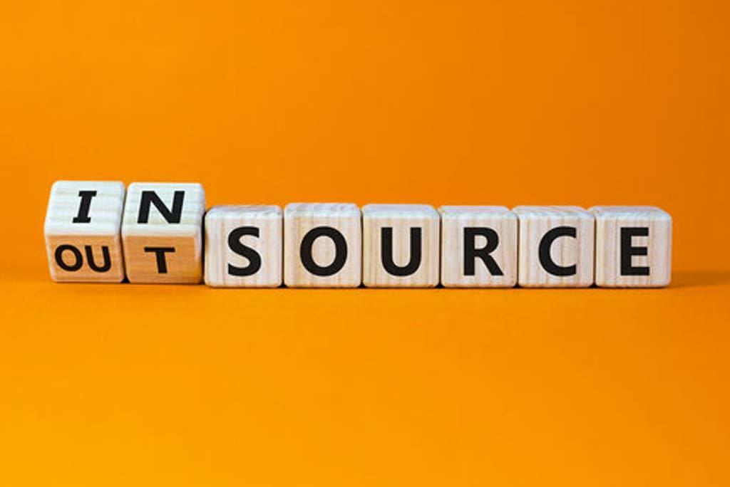 EPDP Outsource