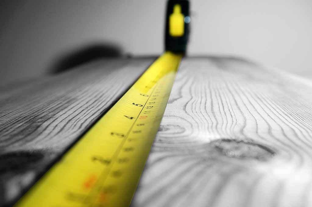 Measure ROI Experiential