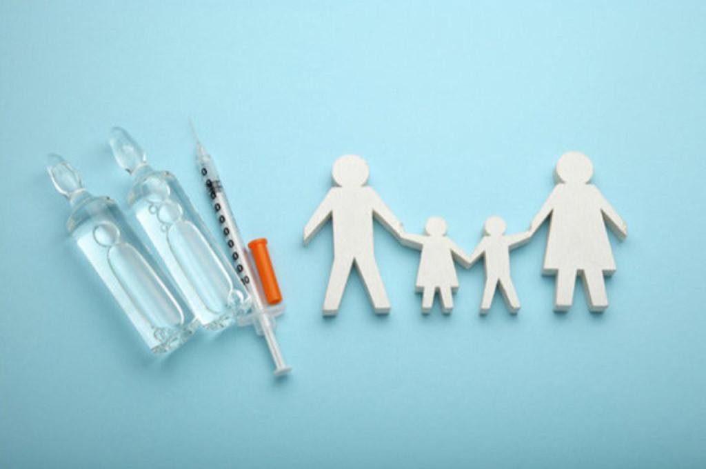Vaccine Family