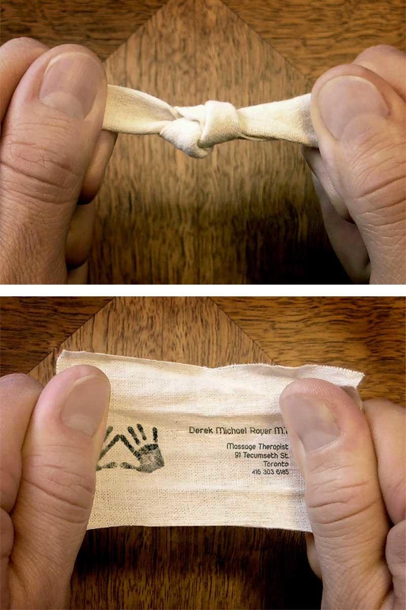 Knot Tied Resize