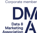 DMA Corporate member logo web navy